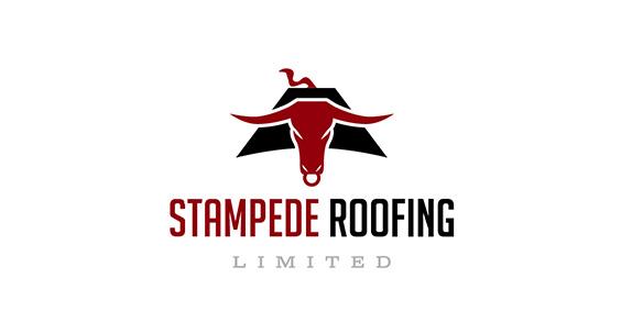 Logo Design Amp Brand Development Greg Fisher